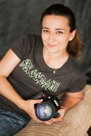 AniaMariaPhotograph (1 of 1)